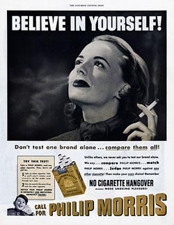 believe_woman_smoking
