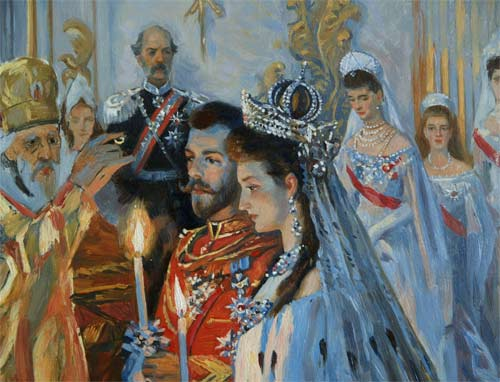 Nicholas_II_marries_Alix_of_Hesse