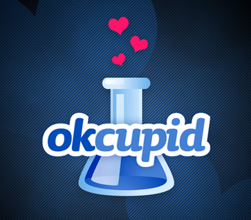 adult friend finder. Free Dating Sites: Which Have Attachment Type  Screening? OkCupid Logo