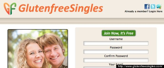rasta dating website