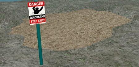 Preoccupied-Dismissive Pairing: Quicksand?
