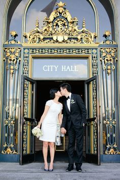 Justice of the Peace Wedding Dresses – fashion dresses