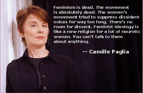"essays by camille paglia Feminist writer camille paglia has penned a pointed essay in response to madonna, who called her out by name during her acceptance speech at billboard's women in music awards on friday ""camille paglia, the famous feminist writer, said that i set women back by objectifying myself sexually,"" madonna."