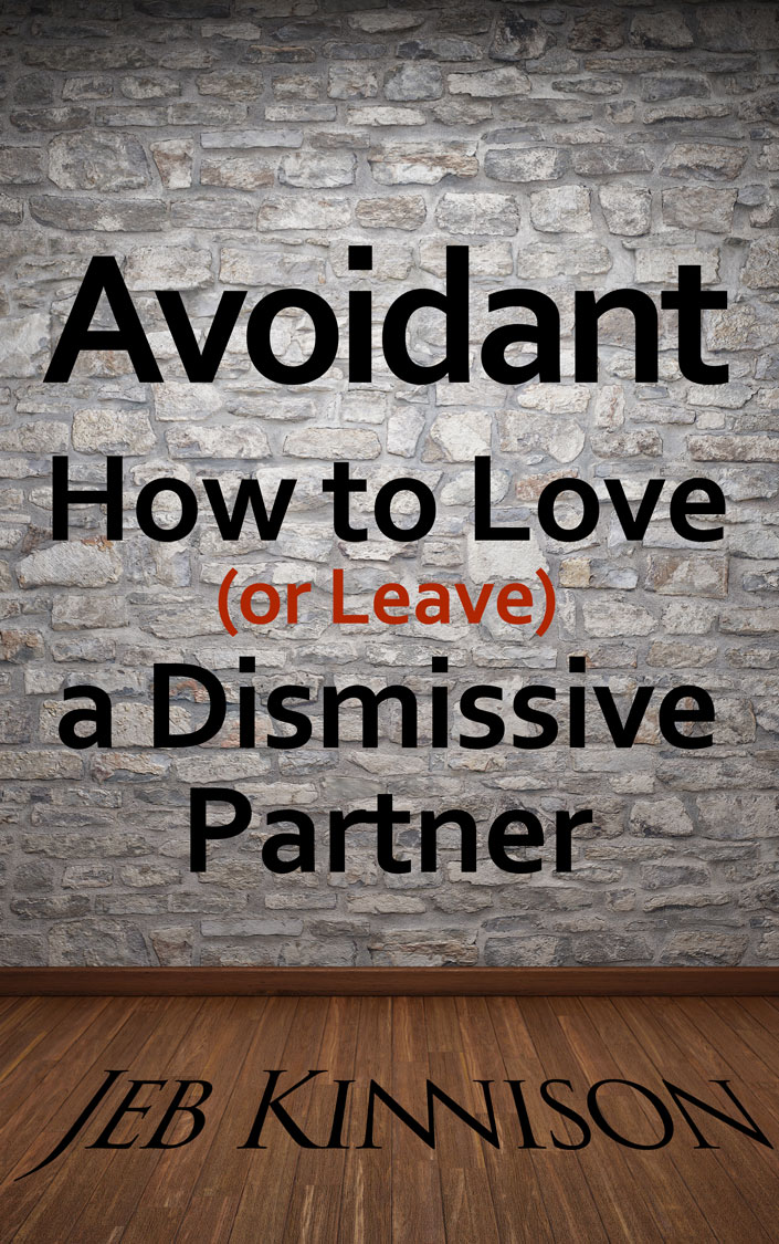 an analysis of attachment in emotional bonds and relationships Summary research on adult attachment is guided by the assumption that the   for the bond that develops between adults in emotionally intimate relationships.